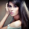 Up to 65% Off at MarKirk Salon