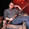 """""""Defending The Caveman"""" – Up to 53% Off Comedy Show"""