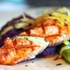 Up to 52% Off at Acquabar Bistro and Lounge