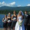 Up to 72% Off Portrait or Wedding Photography