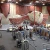 Up to 55% Off Indoor Rock Climbing at Rock Fitness