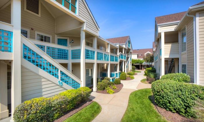 null - Atlanta: Stay at Sonesta ES Suites Atlanta