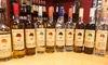 List Distillery - Winkler Safe Neighborhood: Distillery Tour with Free Samples and a Shot Glass for 2, 4, 6, or 8 at List Distillery (Up to 46% Off)
