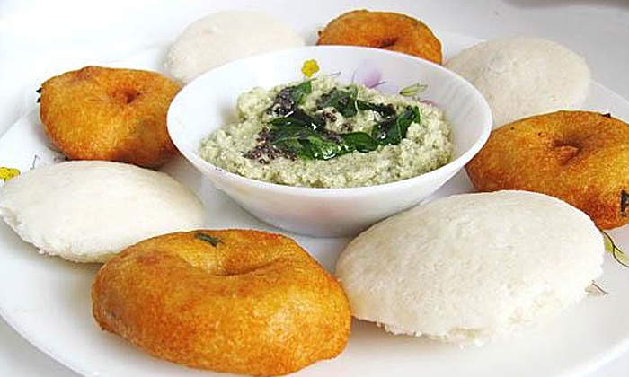 Bollywood Cafe - North Charleston: Regional Indian Cuisine at Bollywood Cafe (Up to Half Off). Two Options Available.