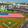 Miami Marlins—Up to 52% Off Game