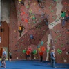 53% Off Indoor Climbing