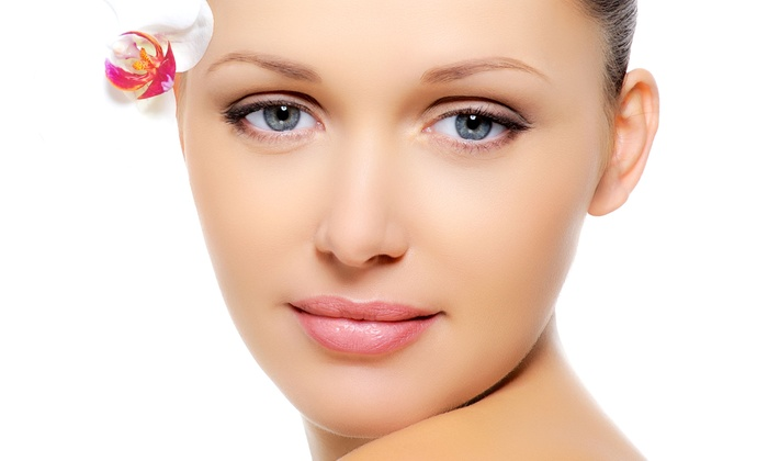 Dermal Rejuvenation Day Spa - Poway: $58 for a Photo Facial, Microdermabrasion, and Glycolic Peel at Dermal Rejuvenation and Day Spa ($275 Value)