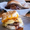 $12 Off Southern Favorites at Crooked Tree Cafe