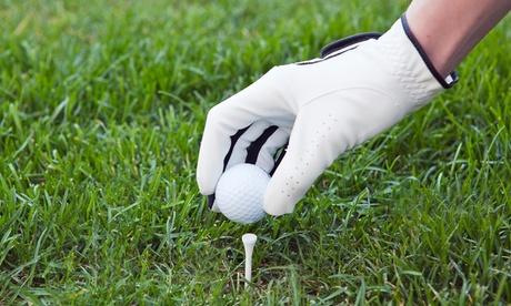 4-Week Semi-Private Golf Training Package from Rocky Rafkin PGA at San Clemente Municipal Golf Course (58% Off) 6970fc2f-985a-3c07-a0af-365ed45b0cca