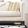 Up to 54% Off Two to Four Hours of House Cleaning