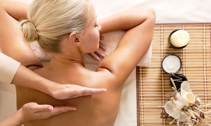 Therapeutic Massage of CNY - Clay: $35 for a 60-Minute Swedish or Deep-Tissue Massage at Therapeutic Massage of CNY (a $75 value)