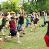Up to 72% Off Beginner's CrossFit Classes