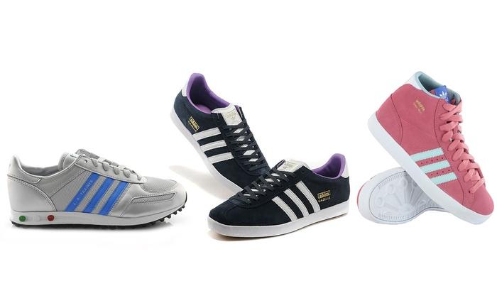Scarpe Adidas ...