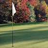 Up to 57% Off Golf Outings in Winchendon