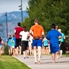 Up to 55% Off Barefoot 5K Entries