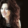 Mandy Barnett and the Nashville Symphony — Up to 46% Off
