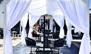 Carisma Beauty Lounge: Keratin-Haarbehandlung für alle Haarlänge in der Carisma Beauty Lounge (bis zu 50% sparen*)