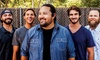 Iration with Rebel Souljahz or Collie Buddz - The Pacific Amphitheatre: Iration with Rebel Souljahz on Saturday, July 9 or with Collie Buddz on Sunday, July 10 at 5 p.m.