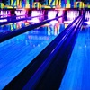 Up to 72% Off Bowling Package in Temple Terrace