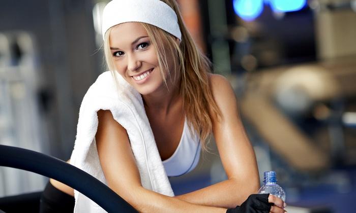 Easy Life - Easy Life: Ingresso a spa e area fitness con in più piscina esterna, doccia solare e bevanda da 29,90 €