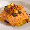 Half Off Upscale American Cuisine at Tommy's in Visalia