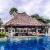 South Kuta, Bali: 5N Getaway with Breakfast