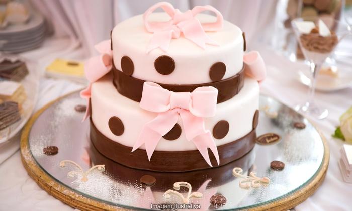 Corso Cake Design Groupon