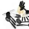 41-Piece Kitchen Gadget Set