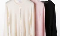 GROUPON: Women's Cashmere Cardigan Women's Cashmere Cardigan