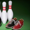 Up to 78% Off Bowling in Glendale