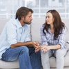 Up to 75% Off Counseling Sessions