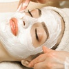 Up to 71% Off Facials and Body Wraps