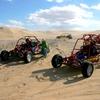 54% Off Dune-Buggy Tour from Sun Buggy Fun Rentals