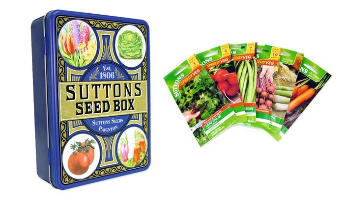 The seeding anthology disc 1 scene 1 3