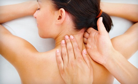One 90-Minute Swedish Massage (a $75 value) - Absolute Massage of Knoxville in Knoxville