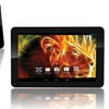"""Axess Android 7"""" or 10"""" Tablets"""