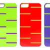 iHome Slice Case for iPhone 5/5s