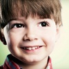 78% Off Kids' Package at Des Peres Dentistry