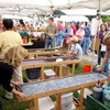Rhinebeck Arts Festival – Up to 52% Off