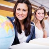 Up to 77% Off at Clinton Language Centre