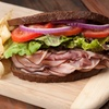 Half Off at D'Andreas' Deli, Grill and Bakery