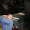 52% Off 757 VIP Card for Auto Maintenance