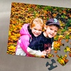 Half Off Custom Magnetic Puzzles
