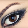 Up to 56% Off Threading at Brow Art 23