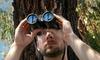 $54.99 for Barska Colorado Binoculars