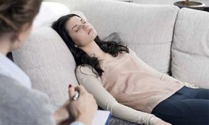Praxis für Ästhetik und ganzheitliche Frauenheilkunde: 60 Min. Hypnose-Sitzung inkl. Beratung in der Praxis für Ästhetik und ganzheitliche Frauenheilkunde (bis zu 72% sparen*)