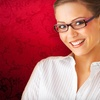 84% Off Eye Exam and Prescription Eyeglasses