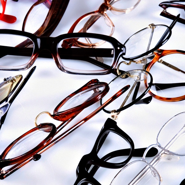 93fe5429b3902 Park Slope Eye - Up To 90% Off - Brooklyn