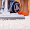 76% Off Carpet Cleaning and Air-Duct Inspection