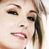 Up to 61% Off at Cloud 9 Hair Design